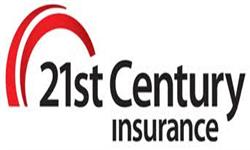 21st Century Insurance USA