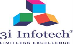 3i Infotech Delhi