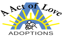 A Act of Love Adoptions