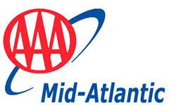AAA Mid Atlantic Insurance 1800 Customer Service Phone Number Toll