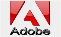 Adobe Canada