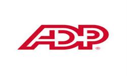 Adp Ipay