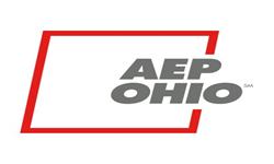 Aep Ohio Usa