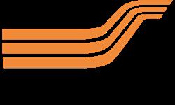 Aero Contractor Nigeria