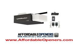 Affordable Openers California