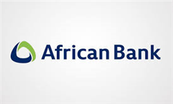 African Bank South Africa