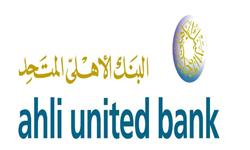 Ahli United Bank Qatar