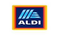 Aldi telephone number