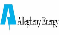 Allegheny Power