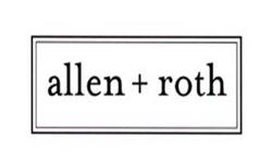Allen Roth
