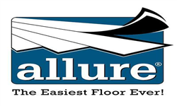 Allure Flooring Customer Service Phone Number Toll Free Number - Allure flooring customer service phone number