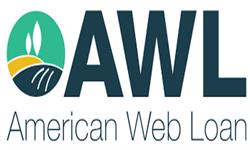 American Web Loan Customer Service