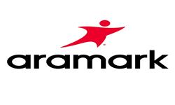 Amerika Birleşik Devletleri konumundaki Aramark şirketinde çalışmak: Yorum   alsalammills-jo.com