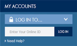 Arvest Bank Arkansas 1800 Customer Service Phone Number, Toll Free