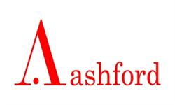 Ashford com