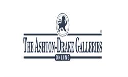 Ashton Drake