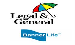 Banner Life Insurance