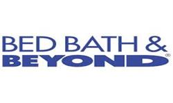 Bed Bath And Beyond Rebate Phone Number
