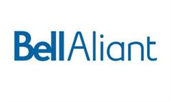 Bell Aliant Canada
