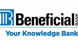 Beneficial Bank Usa 1800 Customer Service Phone Number Toll Free
