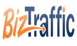 BizTraffic LLC