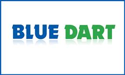 Blue Dart Gurgaon