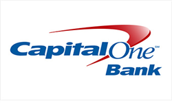 Capital One Human Resources Richmond