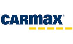 CarMax Auto Warranty