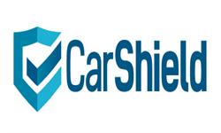CarShield Auto Warranty