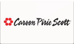 Carson Pirie Scott Customer Service Number