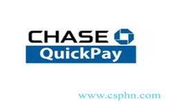 Chase Quick Pay 1800 Customer Service Phone Number, Toll Free Number