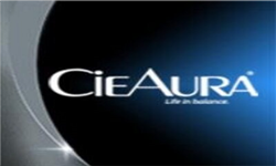 Cieaura