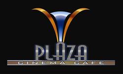 Cobb Plaza Cinema Cafe