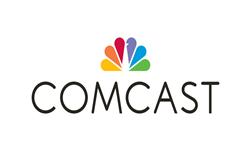 Comcast Pittsburgh