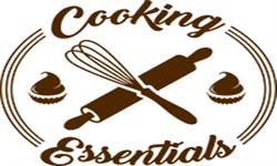 Cooks Essentials