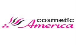 CosmeticAmerica com