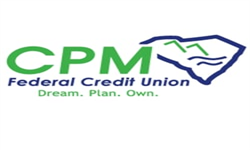 Cpm Federal Credit Union >> Cpm Federal Credit Union 1800 Customer Service Phone Number Toll