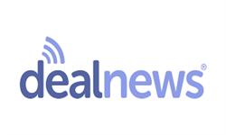 DealNews com