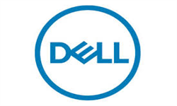 Dell South Africa
