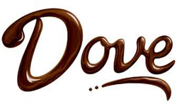 Dove Chocolate 1800 Customer Service Phone Number Toll Free Number