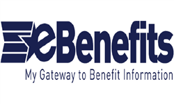 ebenefits 1800 customer service phone number toll free number