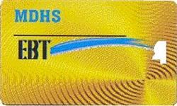 Ebt Mississippi 1800 Customer Service Phone Number Toll Free