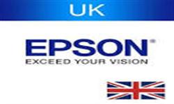 Epson Uk