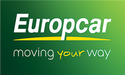 Europcar Usa 1800 Customer Service Phone Number Toll Free Number