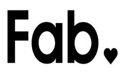 Fab Com