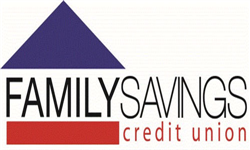 Family Savings Credit Union 1800 Customer Service Phone Number Toll