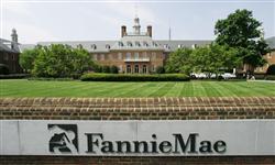 Fannie Mae Washington