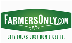 Farmers Only Reviews >> Farmers Only 1800 Customer Service Phone Number Toll Free Number