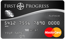 first progress secured credit card 1800 customer service phone number toll free number email. Black Bedroom Furniture Sets. Home Design Ideas