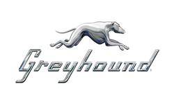 Greyhound 800 Phone Number Greyhound Bus 1800 Cus...